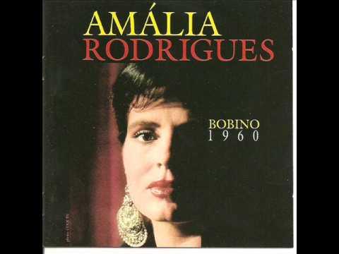 Guitarra triste am lia rodrigues vagalume - Amalia rodrigues la maison sur le port ...