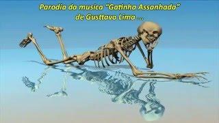 GATINHA ASSANDA PARA BAIXAR