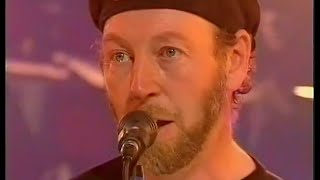 Richard Thompson - Live Glasgow 1999 full concert HD