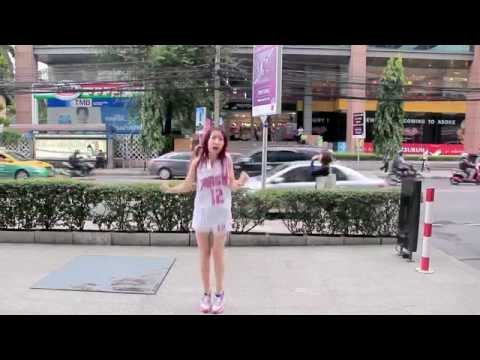 Red Velvet 레드벨벳_행복(Happiness) Dance Cover by Lita
