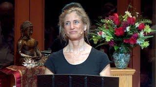 TaraTalks: Tara's Stories by the River - with Tara Brach