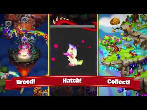 downloadhackedgames.com dhg monster legends