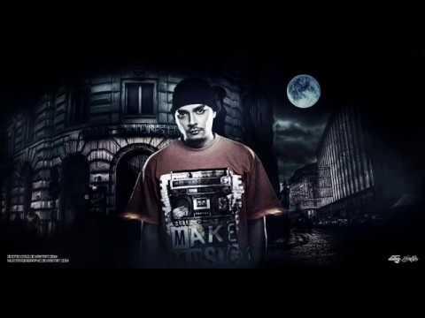 Ceza Flex Mix by Petro P (44 Verse)