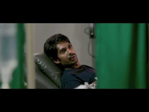 Bhoo-Movie-Trailer-2---Supriya-Aysola--Dhanraj