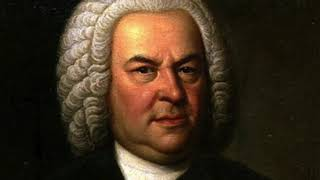 Classical music- Johann Sebastian Bach - Toccata & Fugue in D Minor, Jurgis Grinkevicius, Original