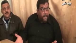احلى شائعة - من القبر للقبر - ههههههه     -
