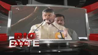 Chandrababu Counter To KCR over satirical Comments on Retu..