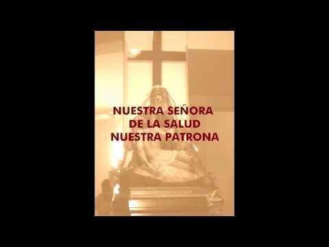 JUNTO A TI MARIA NUESTRA SEÑORA DE LA SALUD BOGOTA