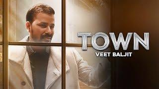 Town Tere – Veet Baljit