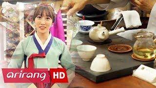 [Tour vs Tour 3] Ep.3 - Gwangju : City of Culture and Art _ Full Episode