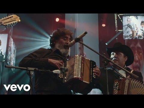 Pesado - Loco (En Vivo) ft. Celso Piña