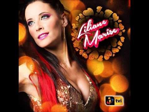Baixar Liliane Marise - Pancadinhas de Amor (2013)