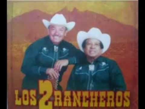 LOS DOS RANCHEROS HUAPANGO (EL DEDOS DE ORO)