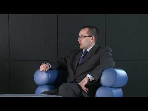 Outsourcing - ryzyko czy korzyści? - Wywiad z Piotrem Dyrem, Accounting Plaza