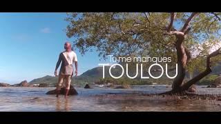 SHERYFA LUNA MP3 ME GRATUIT TÉLÉCHARGER TU MANQUES