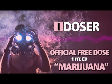 musicas do i-doser gratis