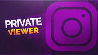 How To View A PRIVATE INSTAGRAM ACCOUNT WITHOUT FOLLOWING (View Private Instagram Profiles)