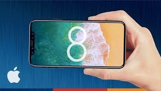 Video iPhone 8 wS9R9TXZ7Ls