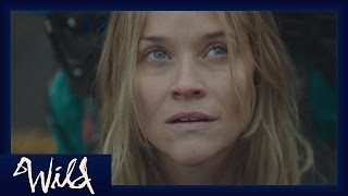 Wild :  bande-annonce VF