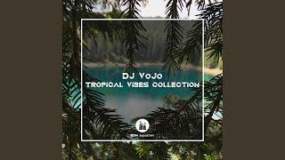 drowning-dj-vojo-remix.jpg
