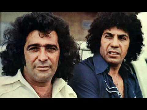 Vídeo  Marciano, cantor sertanejo, morre aos 67 anos; CONFIRA O CLIPE DE