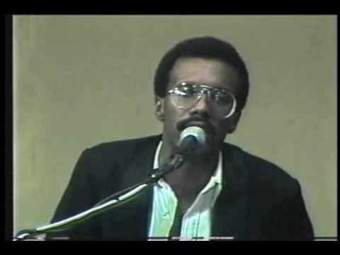 CUCO VALOY & RAMON ORLANDO (video 80's) - Te Extraño - MERENGUE CLASICO