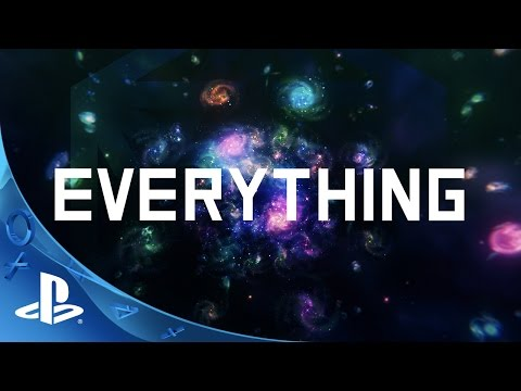EVERYTHING Trailer