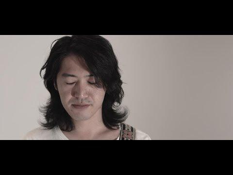 THEラブ人間「ばらの坂道」Official Music Video