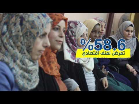 الحلقة 29 - حقوق الانسان