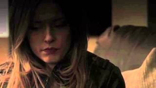 Phim hành Động Mỹ Hay | Tội Phạm Cấp Cao | Vietsub