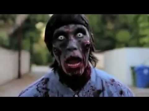 Baixar Dance With Zombie - OPPA GANGNAM STYLE (강남스타일)
