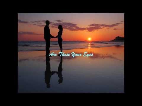 For The First Time - Rod Stewart (w/lyrics)
