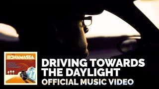 "Joe Bonamassa - ""Driving Towards The Daylight"" - Official Music Video"
