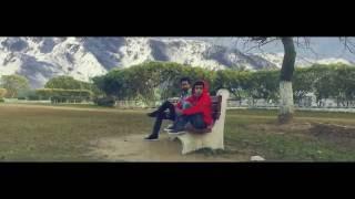 Dil Judna Nai – Saaz Punjabi Video Download New Video HD