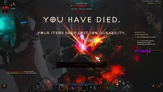 2.6.4 impale