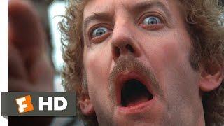 Invasion of the Body Snatchers (12/12) Movie CLIP - The Scream (1978) HD