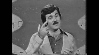 Mohamad Baram Abas kurdish classic music