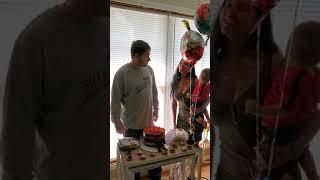 Paul Birthday