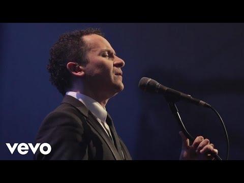 Fonseca - Arroyito
