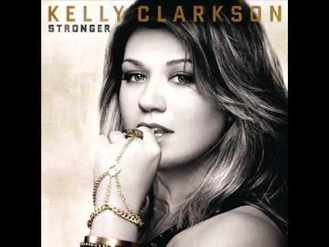 Baixar Kelly Clarkson - I Forgive You