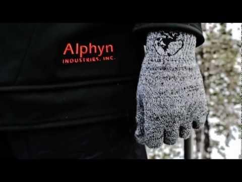 Alphyn Tahoe Lifestyle