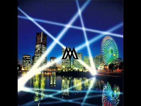 MAKAI feat. Stephanie Chunmoo (from CSJH) - EVERLASTING STAR