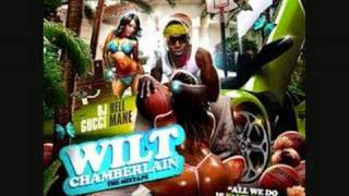 Gucci Mane - How These Hoes Be