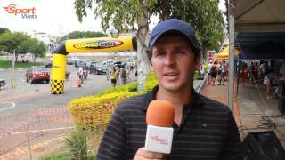 Bikers Rio Pardo | Vídeos | Vídeo - Final da Copa Kalangas Bikers