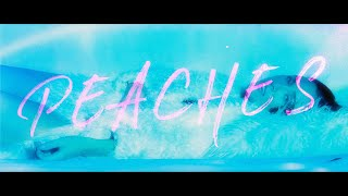 JOYNER - Peaches (Official Video) ft. Cat vs Cat