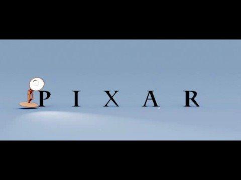 pixar's accident