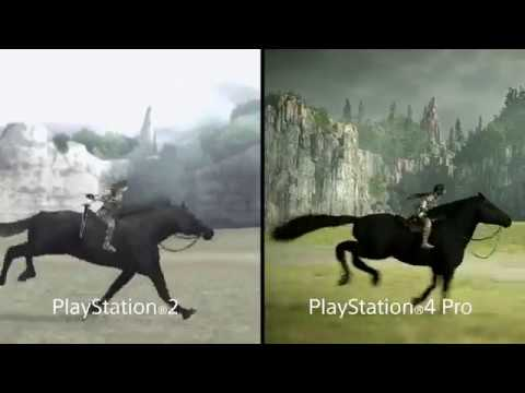 PlayStation Hits Bundle v4 Video Screenshot 6