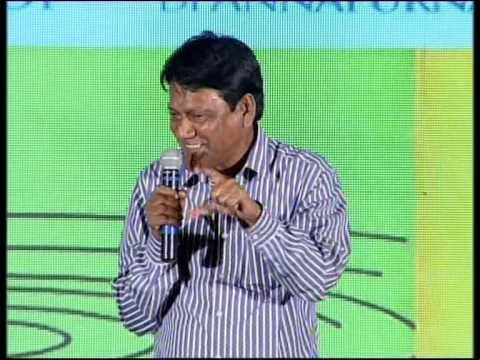 Chandamama-Kathalu-Movie-Look-Launch