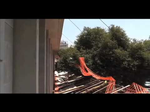 Dialogos Once TV Departamento Dinky Colonia Juarez Liverpool Uno