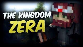 EEN KONING OP DE VLUCHT!! - The Kingdom Zera #14